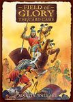 Board Game: Field of Glory: The Card Game