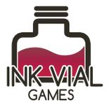 Video Game Publisher: Ink Vial Games