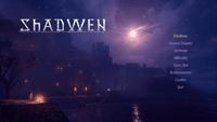 Video Game: Shadwen