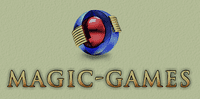 Video Game Publisher: Magic Games (II)