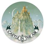 Board Game: Fantastiqa: Fantastiqal Landscapes Expansion