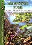 RPG Item: G06: Am Großen Fluss
