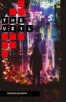 RPG Item: The Veil