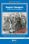 Rogers' Rangers: America's First Commandos