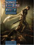 RPG Item: A Song of Ice and Fire Campaign Guide