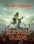 RPG Item: Dragon Warriors Players Guide