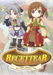 Video Game: Recettear: An Item Shop's Tale