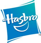Video Game Publisher: Hasbro
