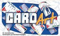 Board Game: CardArt