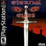 Video Game: Eternal Eyes