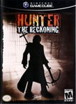 Video Game: Hunter: The Reckoning