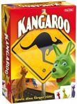 Board Game: Kangaroo