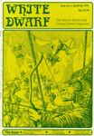 Issue: White Dwarf (Issue 6 - Apr 1978)