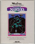 Video Game: Fortress of Narzod