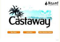 Video Game: Castaway