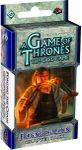 Board Game: A Game of Thrones: The Card Game – Forging the Chain