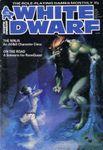 Issue: White Dwarf (Issue 59 - Nov 1984)