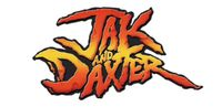 Series: Jak and Daxter