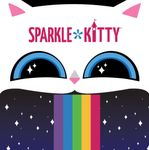 Board Game: Sparkle*Kitty