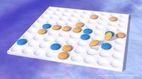 Board Game: Verto