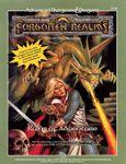 RPG Item: FRC1: Ruins of Adventure