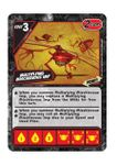 Quarriors! Quarmageddon Multiplying Mischievous Imp Promo Card