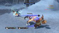 Video Game: Tales of Berseria