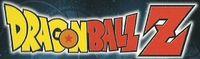 Series: Dragon Ball Z: Budokai