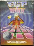 Video Game: Flip n Match