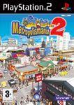 Video Game: Metropolismania 2