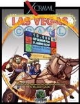 RPG Item: Las Vegas Crawl