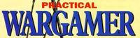 Family: Magazine: Practical Wargamer