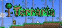 Video Game: Terraria
