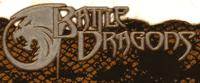 RPG: BattleDragons