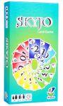 Board Game: Skyjo