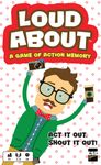 Board Game: Loud About