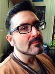 RPG Designer: Denis McCarthy