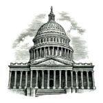 Genre: Politics / Government