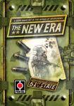 Board Game: The New Era
