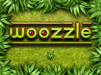 Video Game: Woozzle