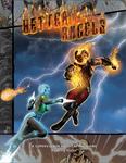 RPG Item: Better Angels