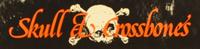 RPG: Skull & Crossbones
