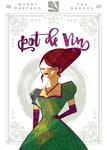Board Game: Pot de Vin