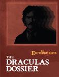 RPG Item: The Draculas Dossier