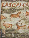 Board Game: Lascaux