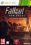 Video Game Compilation: Fallout: New Vegas – Ultimate edition