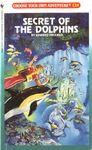 RPG Item: Secret of the Dolphins