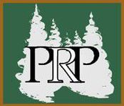 RPG Publisher: Pacific Rim Publishing