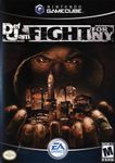 Video Game: Def Jam: Fight for New York
