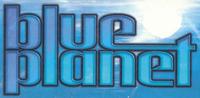Family: Blue Planet